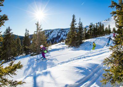 saalbach-winter-skialpin-168